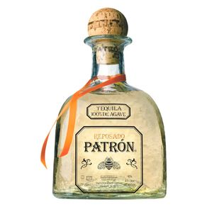 Tequila-reposado_960030_1.jpg