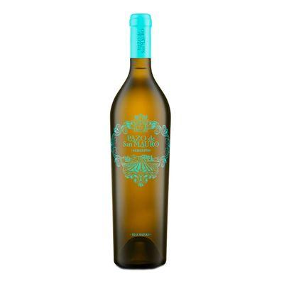 Vinos-blanco_142040_1.jpg