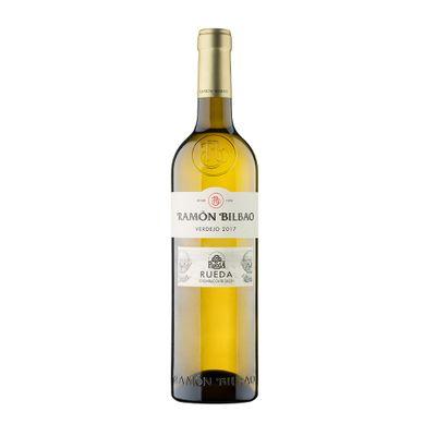 Vinos-blanco_147002_1.jpg