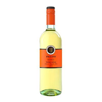 Vinos-blanco_153005_1.jpg
