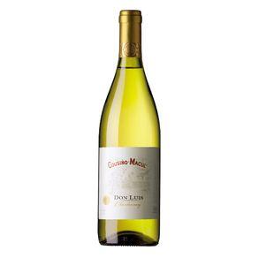 Vinos-blanco_161007_1.jpg