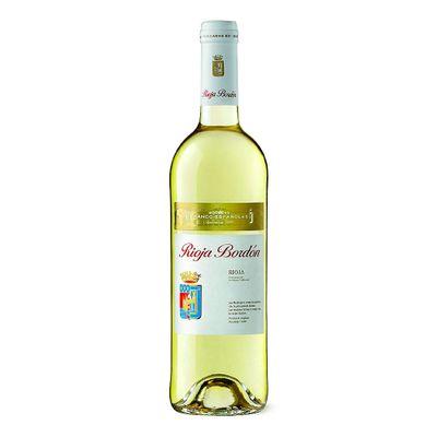 Vinos-blanco_162015_1.jpg