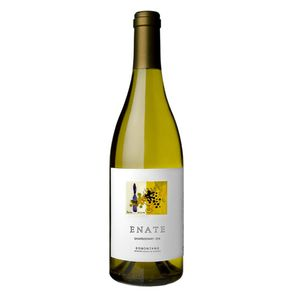 Vinos-blanco_259001_1.jpg