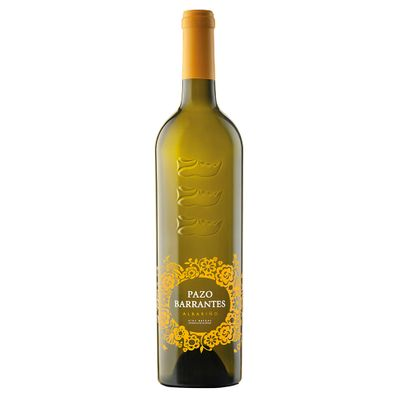 Vinos-blanco_806001_1.jpg