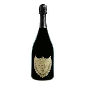 Vinos-champa-C3-B1a_002109_1.jpg