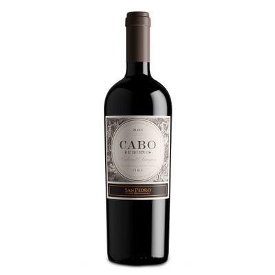 Vinos-tinto_100078_1.jpg
