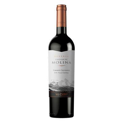 Vinos-tinto_100081_1.jpg