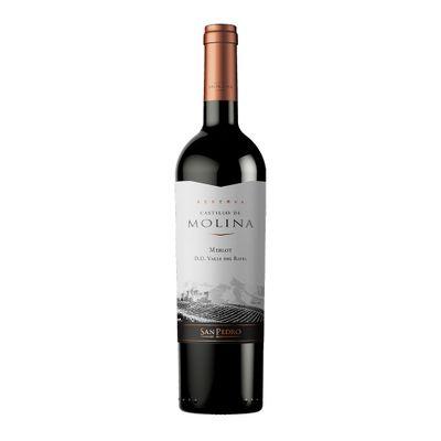 Vinos-tinto_100087_1.jpg