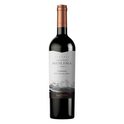 Vinos-tinto_100213_1.jpg
