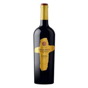 Vinos-tinto_104008_1.jpg