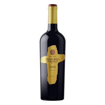 Vinos-tinto_104011_1.jpg
