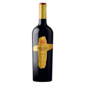 Vinos-tinto_104013_1.jpg