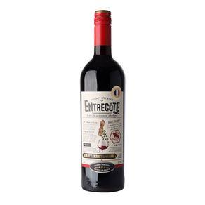 Vinos-tinto_106029_1.jpg