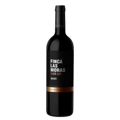 Vinos-tinto_108040_1.jpg