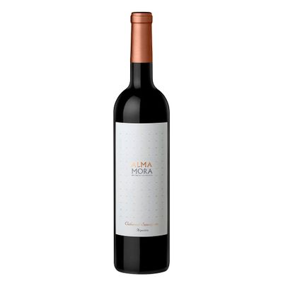 Vinos-tinto_108150_1.jpg