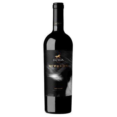 Vinos-tinto_109040_1.jpg