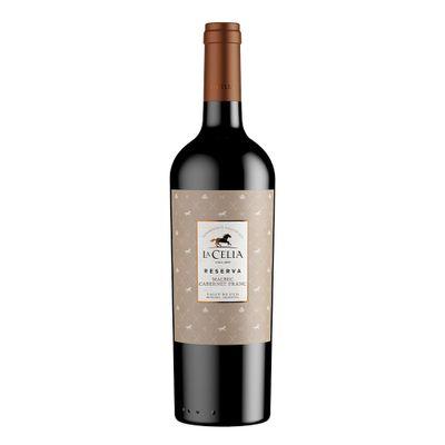 Vinos-tinto_109219_1.jpg