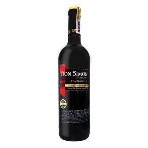 Vinos-tinto_115065_1.jpg