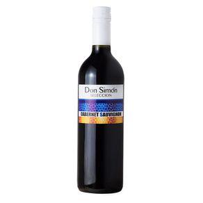 Vinos-tinto_115151_1.jpg