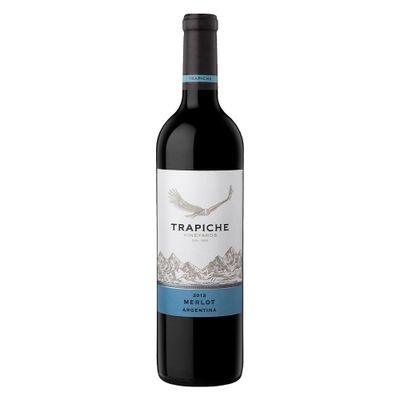 Vinos-tinto_120065_1.jpg