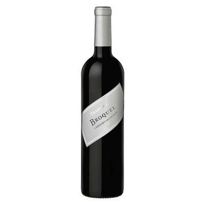Vinos-tinto_120085_1.jpg