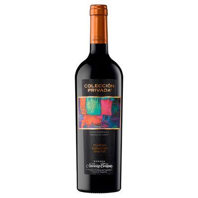 Vinos-tinto_128004_1.jpg