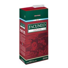Vinos-tinto_131001_1.jpg