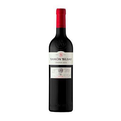 Vinos-tinto_147000_1.jpg