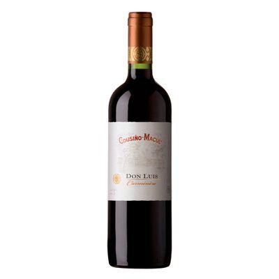 Vinos-tinto_161010_1.jpg