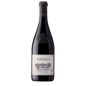 Vinos-tinto_176002_1.jpg