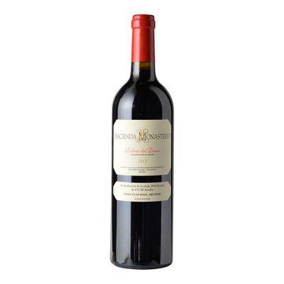 Vinos-tinto_210001_1.jpg