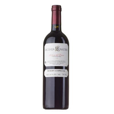 Vinos-tinto_210002_1.jpg