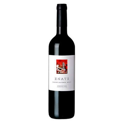 Vinos-tinto_259011_1.jpg