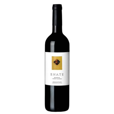 Vinos-tinto_259031_1.jpg