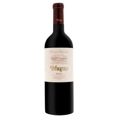 Vinos-tinto_265041_1.jpg