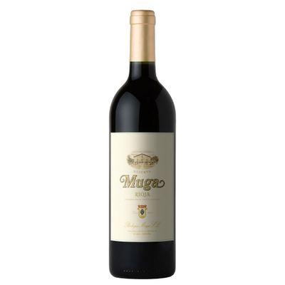 Vinos-tinto_265051_1.jpg