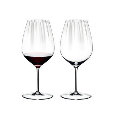 Accesorios-para-vinos_228000_1.jpg