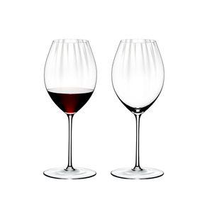 Accesorios-para-vinos_228002_1.jpg
