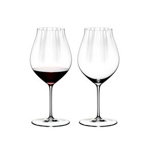 Accesorios-para-vinos_228016_1.jpg