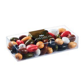 Alimentos-chocolates_807021_1.jpg