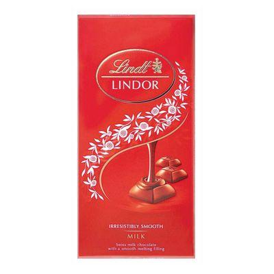 Alimentos-chocolates_964200_1.jpg
