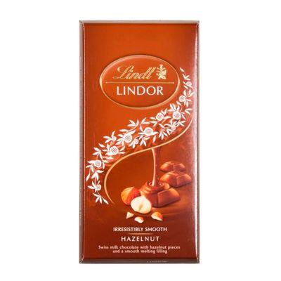 Alimentos-chocolates_964203_1.jpg