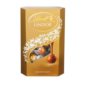 Alimentos-chocolates_964236_1.jpg