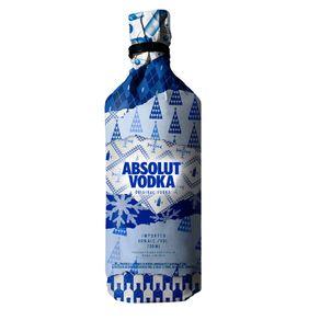 Licores-vodka_304028_1