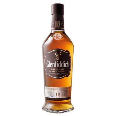Licores-whisky_954000_1.jpg