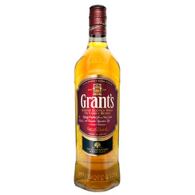 Licores-whisky_954003_1.jpg