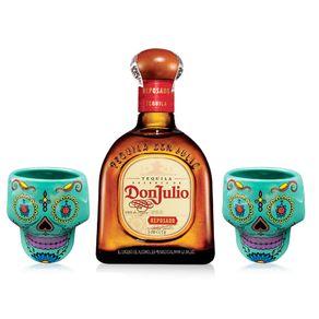 Tequila-reposado_P003475_1.jpg