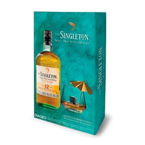 Licores-whisky_P003693_1.jpg