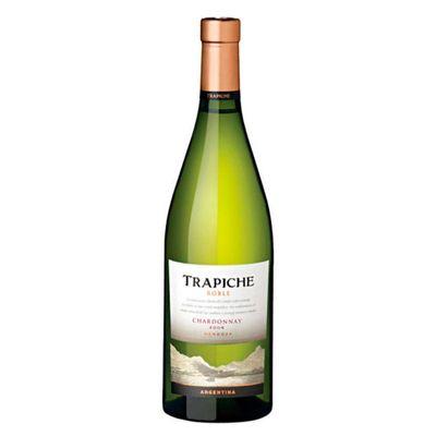 Vinos-blanco_120030_1.jpg