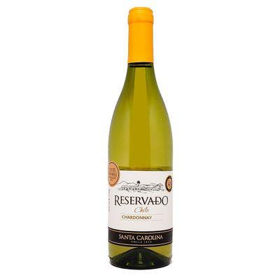 Vinos-blanco_102002_1.jpg